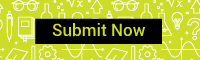 Submit your entry for the U.S. Alumni Citizen Diplomacy Challenge!