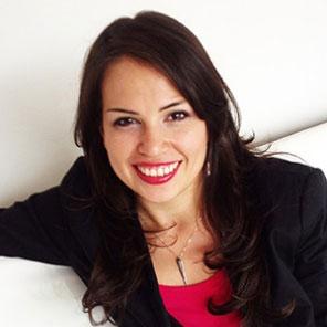 Claudia Baez