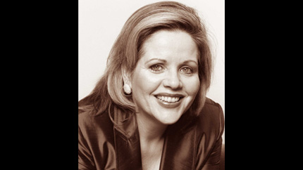 Image of Renee Fleming.