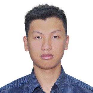 Nguyễn Hà Quân