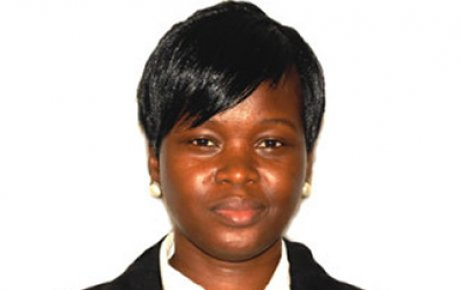 In her 10-year career, Oluwatoyosi has received 25 awards including the CNN MultiChoice African Journalist of the Year Award in the Merck Sharp and Dohme (MSD) Health and Medical category.