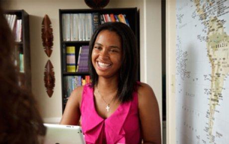 Tiara Willis