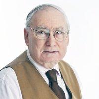 John O'Loughlin Kennedy