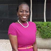 Patricia Nzolantima