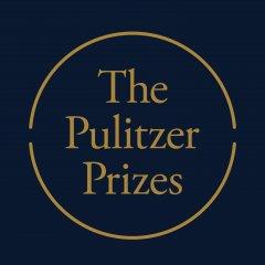The Pulitzer Prizes