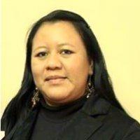 Sonia Moreira, SUSI alumna and Pypore co-founder