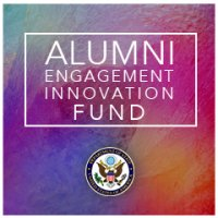 Image result for 2017 Alumni Engagement Innovation Fund (AEIF)