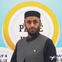 Dr. Abdul Muhaimin