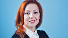 "Five Ukrainian Alumni Selected as ""Prominent Ukrainians Under 30"""