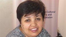 Improving Good Governance in Tajikistan