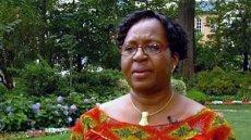 Cashews and the Lessons of the African Women's Entrepreneurship Program