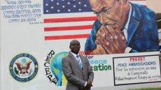 Peacebuilding in Côte d'Ivoire
