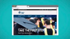 EducationUSA Website