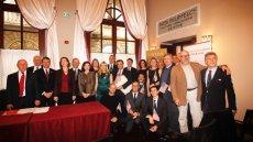 Winners of 8th Amerigo/ENAM Journalism Award Announced