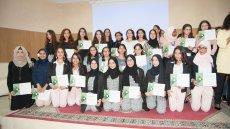 Empowering Girls through eSTEM
