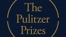 Three Exchange Alumni Receive Pulitzers in 2018