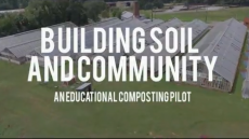 Building Soil and Community: An Educational Compositing Pilot